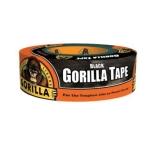 Gorilla® 6035120