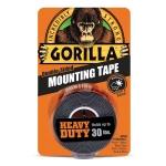 Gorilla® 6055002