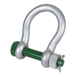 Green Pin BigMouth® ASGHMB38