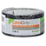GriPall® LGBK0248