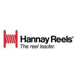 Hannay Reels® 9922.0011