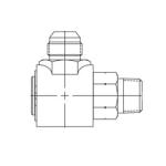 Hydraulics™ 9S4J4-P4