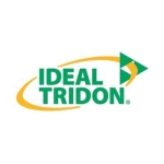 Ideal Tridon® 6811652