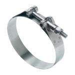 Ideal Tridon® 30051-0131-051