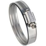 Ideal Tridon® 36003-0048-51