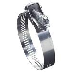 Ideal Tridon® 5888051