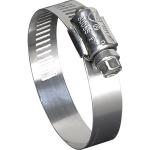 Ideal Tridon® 67004-0164