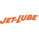 Jet Lube® 65041