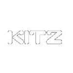 KITZ KT8-58-100