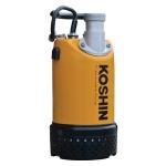 Koshin® PBX7-65011
