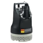 Koshin® PX-65011