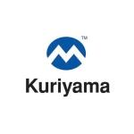 Kuriyama K3155-04X300