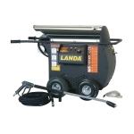 Landa® 1.109-099.0