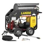Landa® 1.110-038.0