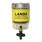 Landa® 8.709-158.0