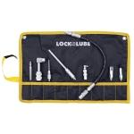Locknlube® 210