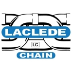 Laclede 358352015