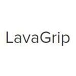LavaGrip® LRYL1202