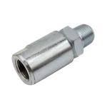 Locknlube® LNL 231