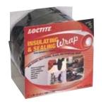 Loctite® 1212164