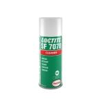 Loctite® 135310