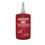 Loctite® 135374