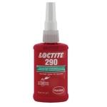 Loctite® 135392