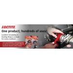 Loctite® 1540599