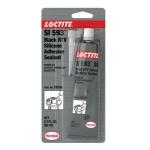 Loctite® 193996