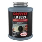 Loctite® 275026