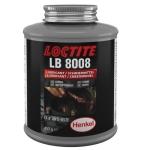 Loctite® 234200