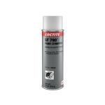 Loctite® 79040