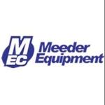 Meeder® 75-0057