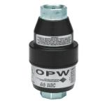 OPW® 66REC-1000