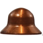 Midland Metals 10095