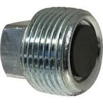 Midland Metals 28997