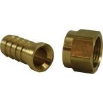 Midland Metals 32103