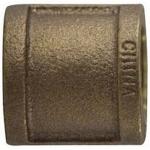 Midland Metals 44415