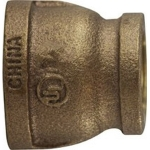 Midland Metals 44441