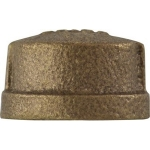 Midland Metals 44475