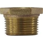 Midland Metals 44530
