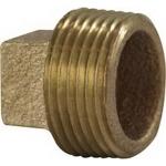 Midland Metals 44655