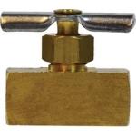 Midland Metals 46055