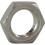 Midland Metals 63700