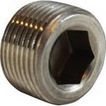 Midland Metals 63759