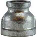 Midland Metals 64430