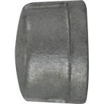 Midland Metals 64471