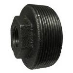 Midland Metals 64545
