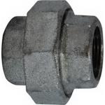 Midland Metals 64601