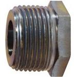 Midland Metals 66500